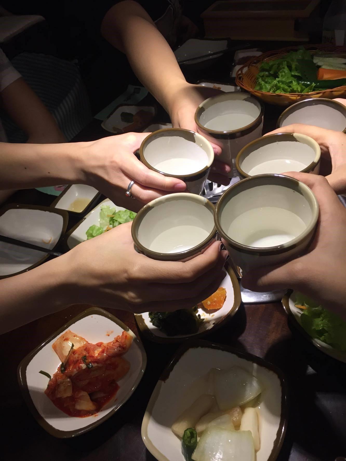"""""""What the fish – Jellyfish"""" của Jellyfish HCM theo phong cách ẩm thực Nhật Bản"""