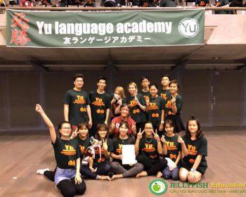 top-10-truong-nhat-ngu-sang-gia-2018