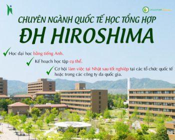 chuyen-nganh-quoc-te-hoc-tong-hop-dh-hiroshima
