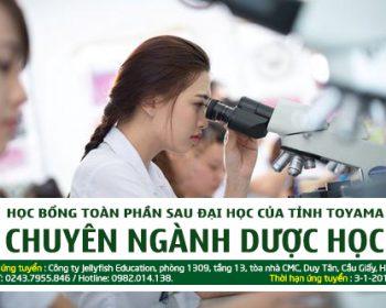 hoc-bong-toan-phan-sau-dai-hoc-chuyen-nganh-duoc