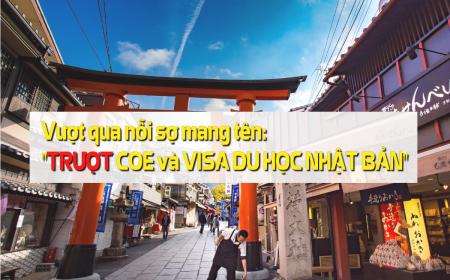 vuot-qua-noi-so-mang-ten-truot-COE-va-visa-du-hoc-nhat-ban