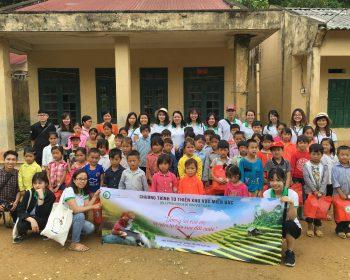 jellyfish education từ thiện hè 2018_1