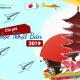 tong-quan-chi-phi-du-hoc-nhat-ban-2019