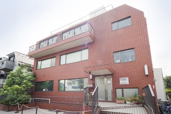 8. Trường Nhật ngữ Yu Language Academy