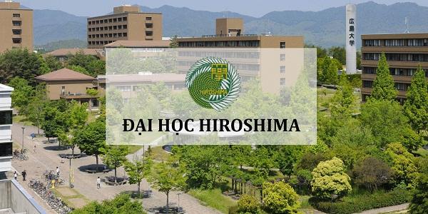 top-3-truong-dai-hoc-dao-tao-tieng-anh-tai-nhat-bang-tieng-anh-dai-hoc-hiroshima