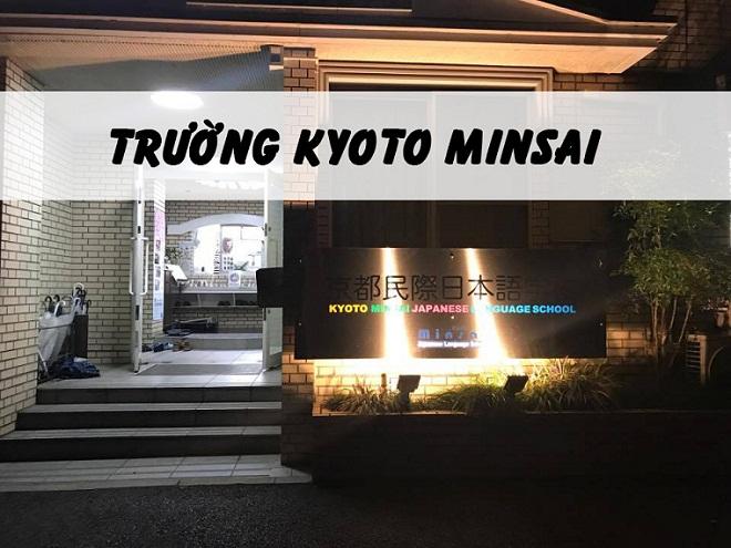 truong-kyoto-minsai