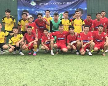 rsz_jff-cup-2018-7