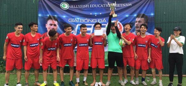 rsz_quan-quan-jff-cup-2018-hai-phong
