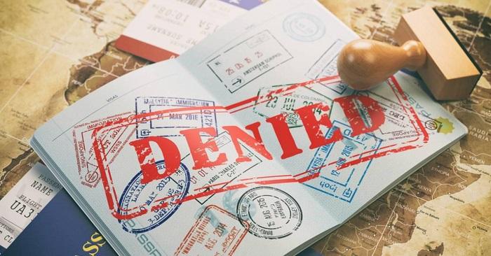 Đình chỉ ngưng cấp visa du cho 17 công ty du học trong vòng 6 tháng kể từ tháng 10/2018