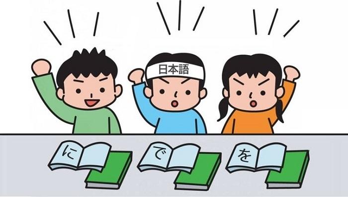 Học tiếng Nhật bao lâu thì đi du học được?