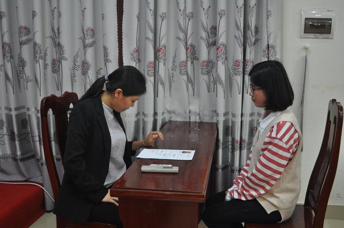 Định hướng việc làm chính thức tại Nhật Bản cho Sinh viên Đại học Kinh tế Đà Nẵng - Ảnh 11