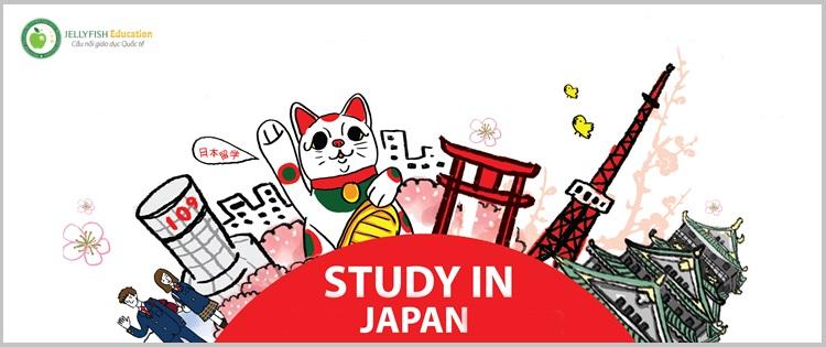 Công ty tư vấn du học Nhật Bản tại Nam Định