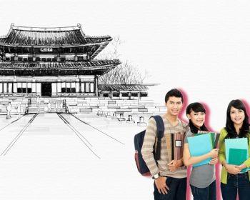 Du học Nhật Bản thành công