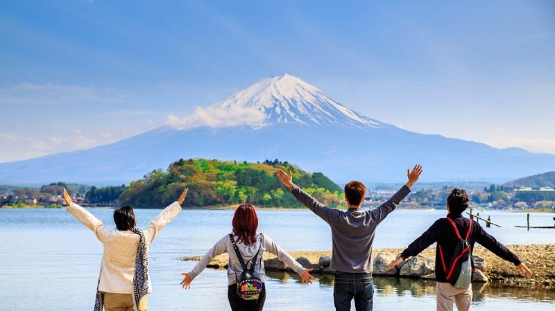 Kinh nghiệm chọn trường Nhật ngữ