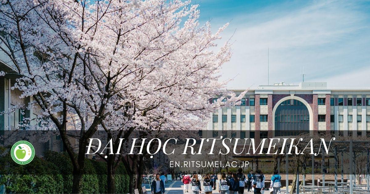 dai-hoc-ritsumeikan