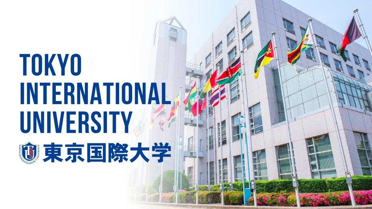 Lợi ích của việc đi Du Học Nhật Bản bằng tiếng Anh tại trường TIU