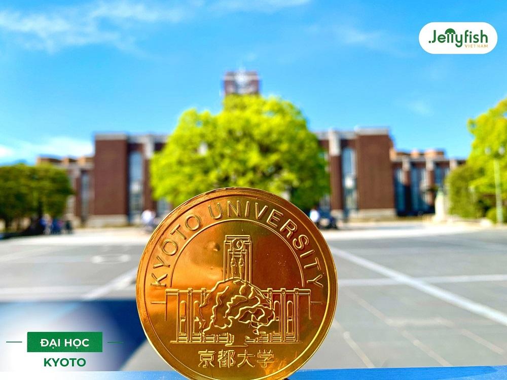 Đại học Kyoto