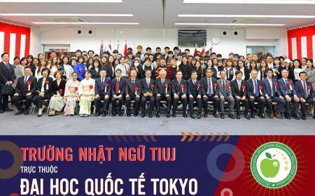 tiuj-truong-nhat-ngu-truc-thuoc-dai-hoc-quoc-te-tokyo
