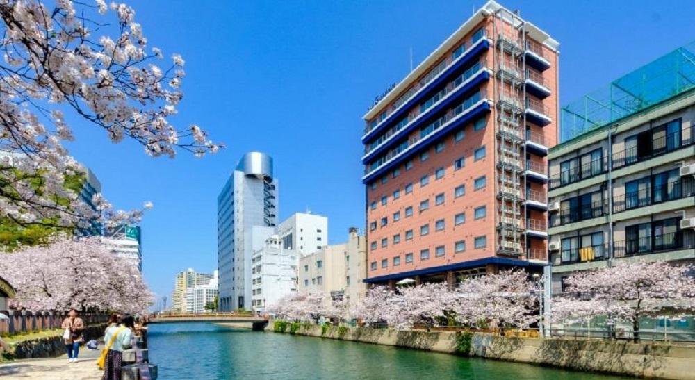 Học viện Nhật ngữ Asia