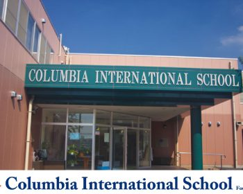 TRẠI HÈ SUMMER SCHOOL 2020 TẠI COLUMBIA INTERNATIONAL SCHOOL