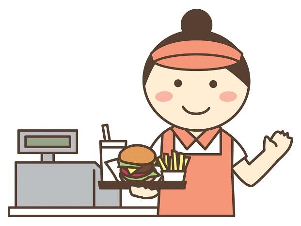 Hướng dẫn xin việc làm thêm tại Nhật Bản